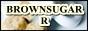 BROWNSUGAR R ~HAPPYな接遇を提案する RiHO